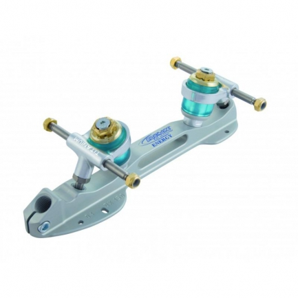 Patins Roll-Line Energy