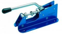 Extractor de rolamentos Roll-line.