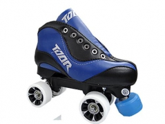 Patins completos Toor com Chassi TVD classic nº 28-36