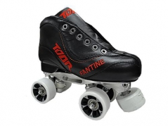 Patins completos Toor Eagle com Chassi TVD Titan