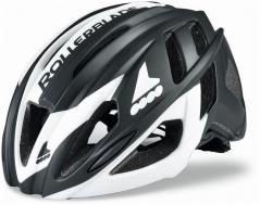 Capacete RollerBlade X-Helmet Profissional