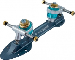 Patins Roll-Line Spin