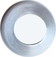 Anilha superior Roll-Line Variante - Alumínio