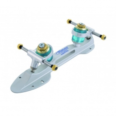 Patins Roll-Line Giotto