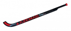 Stick Azemad GT10 Beginner