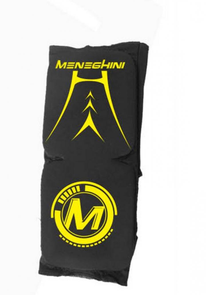 Protecção Ante-braço Meneghini