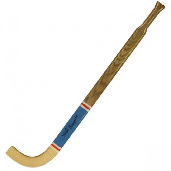 Stick Reno Guarda-Redes World Champion