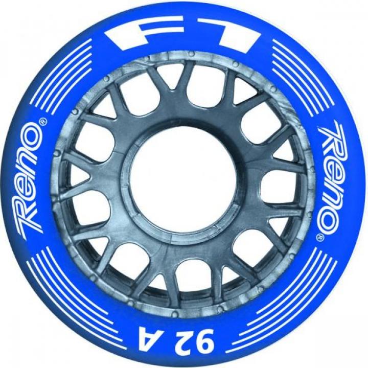 Rodas Reno F1