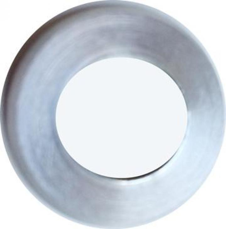 Anilha inferior Roll-Line Variante - Alumínio