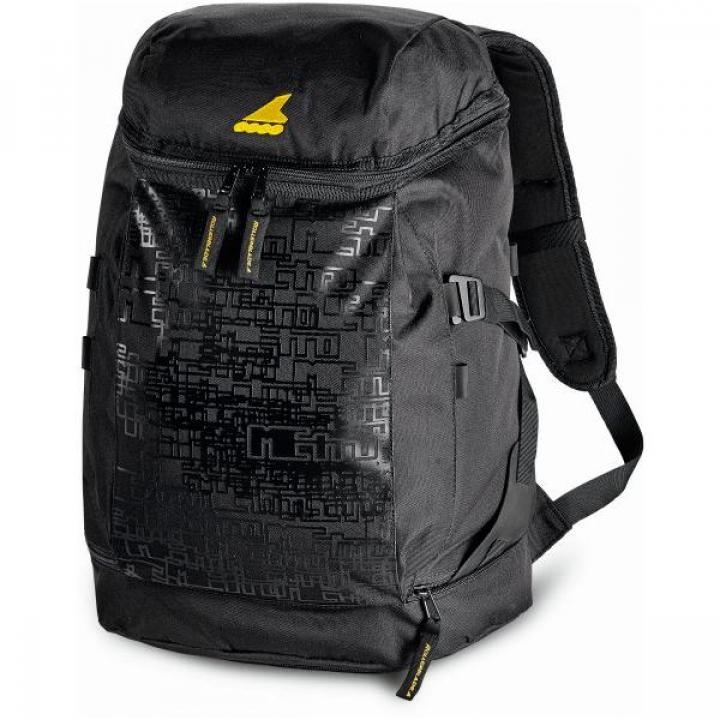 Mochila Urbam Backpack Rollerbade 20 Litros