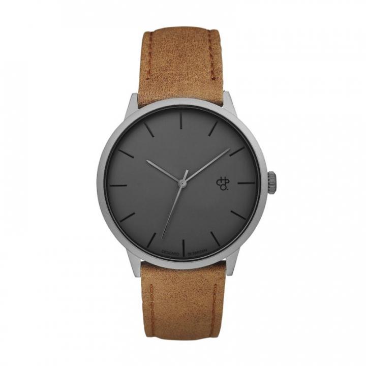 Relógio 14240BB Khorshid Betong