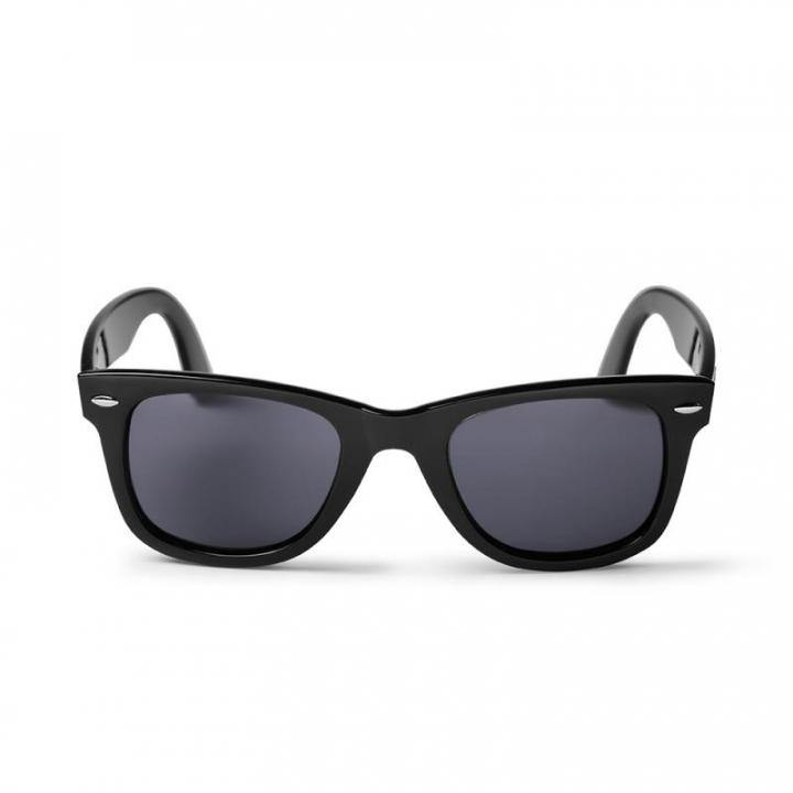 Óculos 16131PP Noway