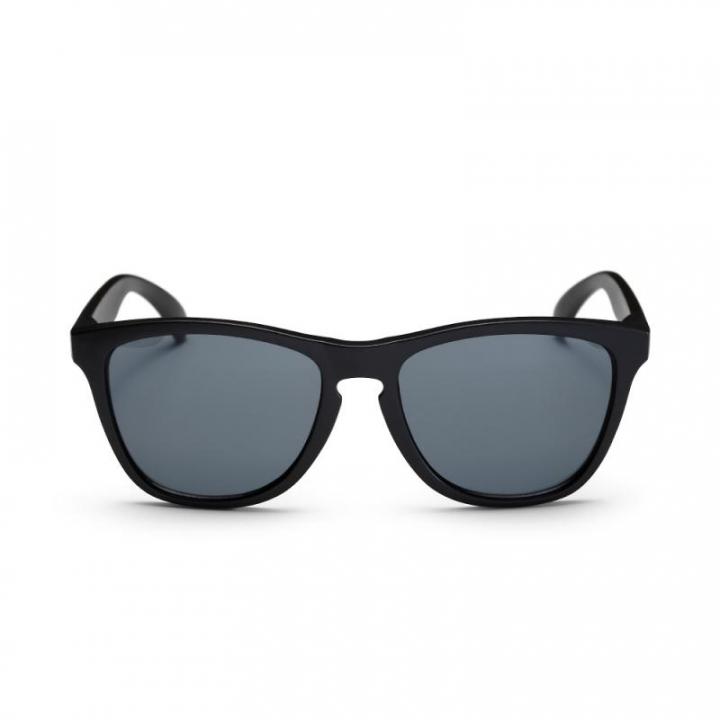Óculos 16131SB Bodhi