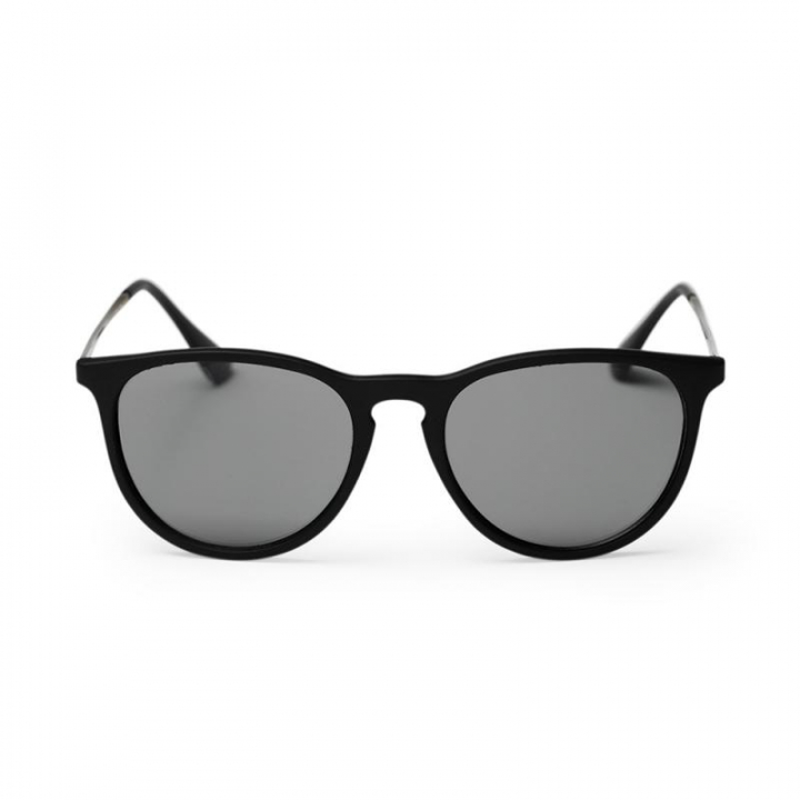 Óculos 16131TT Roma