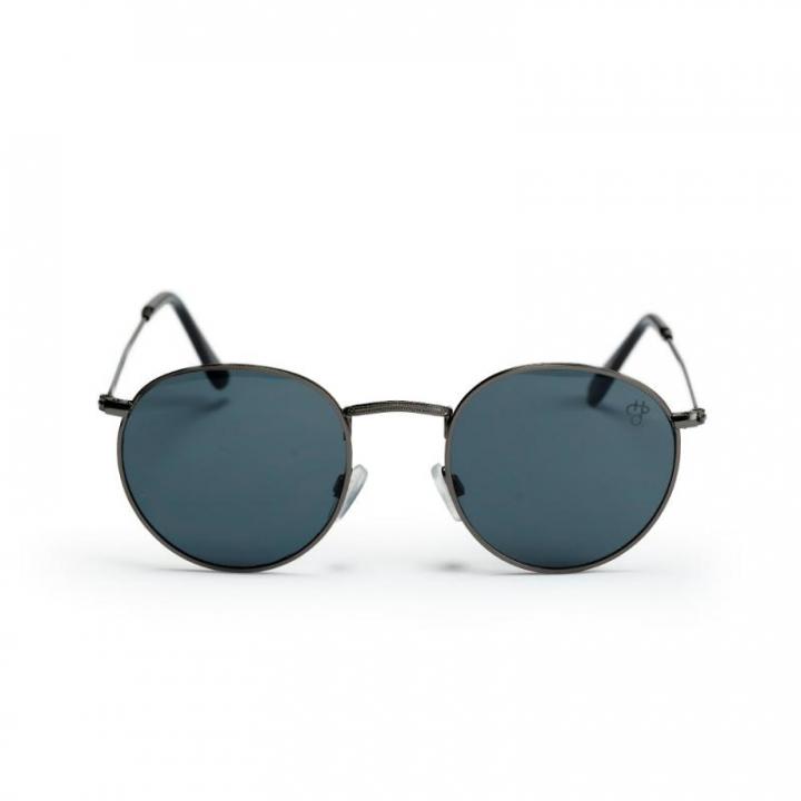 Óculos 16132AA Liam