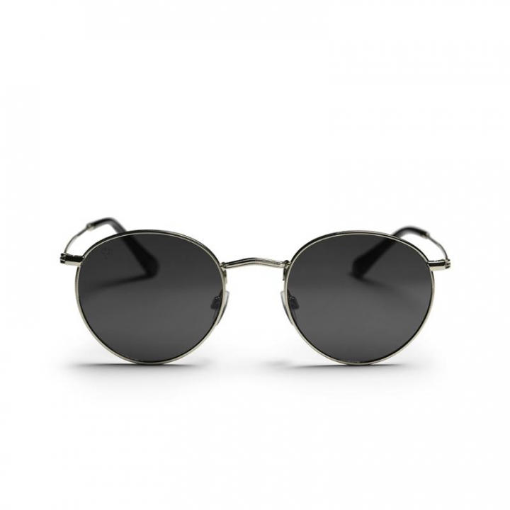 Óculos 16132AF Liam