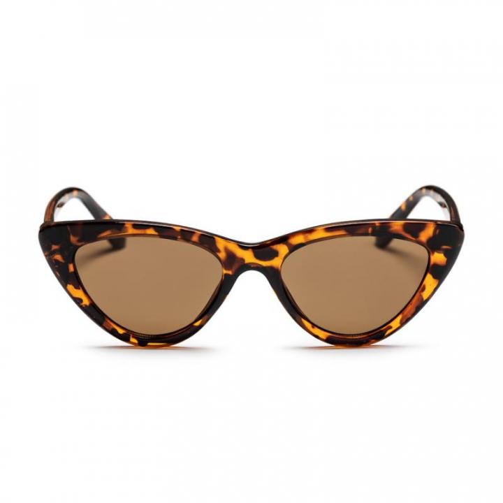Óculos 16132CA AMY