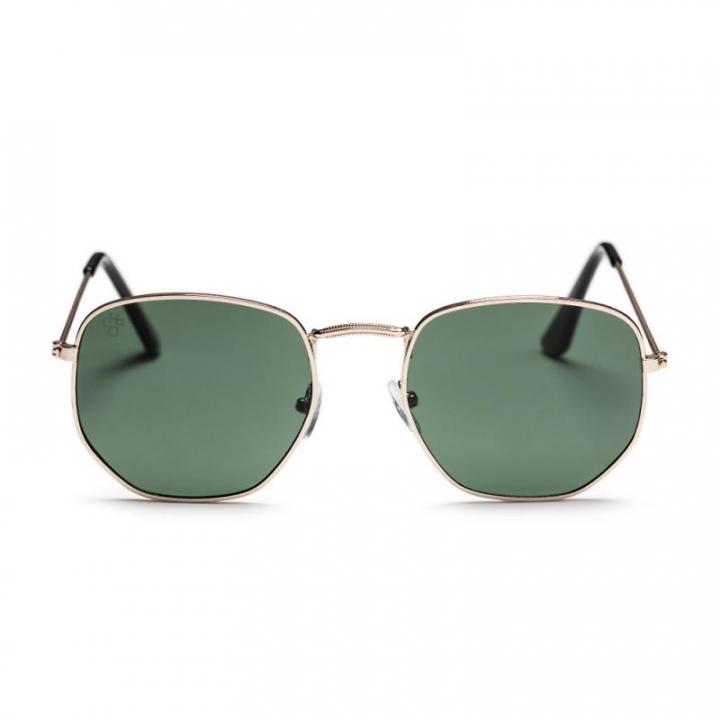 Óculos 16132DA IAN