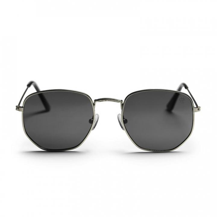 Óculos 16132DC IAN