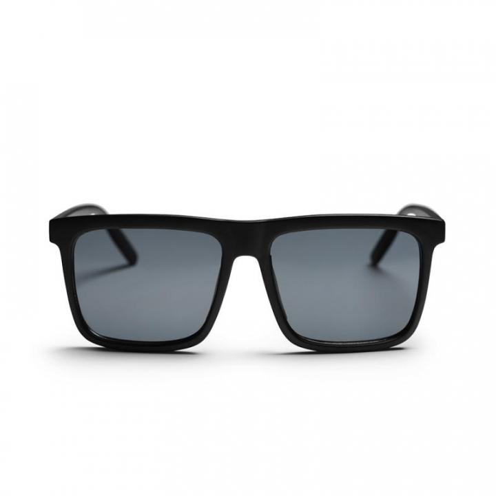 Óculos 16132HH BRUCE