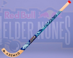 Stick Azemad RED BULL HN