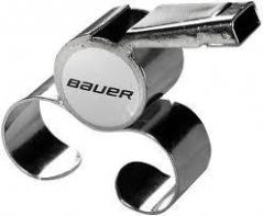 Apito para treinador Bauer