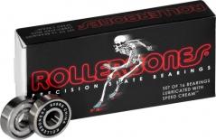 Rolamentos Rollerbones 608 8mm 16pk