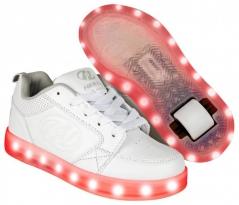 Heelys Premium Style (HE100261H) com Luzes