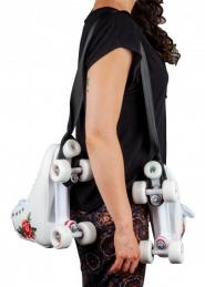 Alça de Transporte de patins