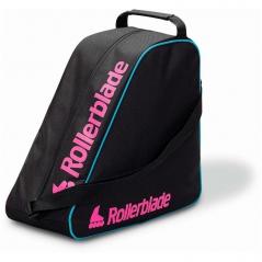 Saco Rollerblade Patins Classic