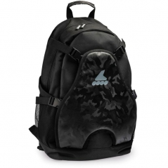Mochila Backpack Rollerbade 20 Litros