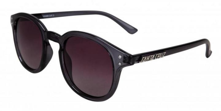 Óculos Santa Cruz Watson