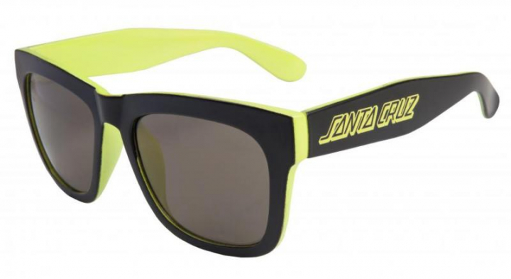 Óculos Santa Cruz Dazed