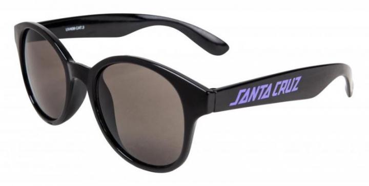 Óculos Santa Cruz Solar Women