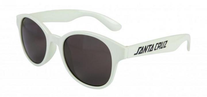 Óculos Santa Cruz Solar Women Pale Jade