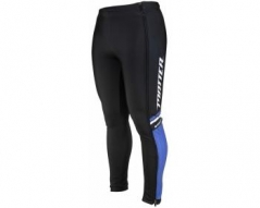 Speed Clothing POWERSLIDE Warm-Up - Calças