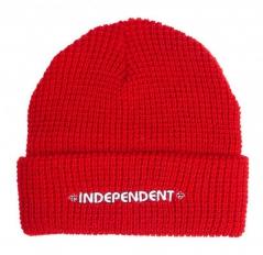Gorro Independent