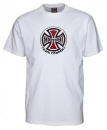 T-Shirt Independent Truck Co.